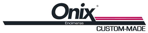 ONIX ENCIMERAS